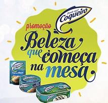 PROMOÇÃO COQUEIRO 2016, WWW.COQUEIRO.COM.BR/PROMOCAO