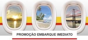 PROMOÇÃO EMBARQUE IMEDIATO SHELL, WWW.SHELL.COM.BR/EMBARQUE