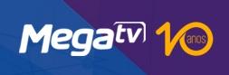 PROMOÇÃO MEGA TV 10 ANOS, WWW.MEGATV.COM.BR/10ANOS