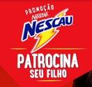 PROMOÇÃO NESCAU 2016, WWW.PROMONESCAU.COM.BR