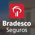 PROMOÇÃO VAI BRASIL… VAI VOCÊ – BRADESCO SEGUROS, CLUBEDEVANTAGENS.BRADESCOSEGUROS.COM.BR