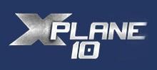 X-PLANE10.COM.BR/CAMPANHAFNACNASA, PROMOÇÃO X-PLANE 10 FNAC NASA