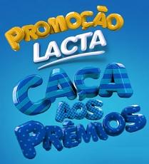 PROMOÇÃO LACTA CAÇA AOS PRÊMIOS, WWW.LACTA.COM.BR
