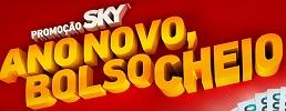 PROMOÇÃO SKY ANO NOVO BOLSO CHEIO, WWW.SKYANONOVO.COM.BR
