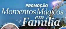 PROMOÇÃO SKY DISNEY - MOMENTOS EM FAMÍLIA, WWW.SKYDISNEY.COM.BR