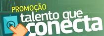 PROMOÇÃO TALENTO QUE CONECTA DURATEX, WWW.PROMOCAOTALENTOQUECONECTA.COM.BR