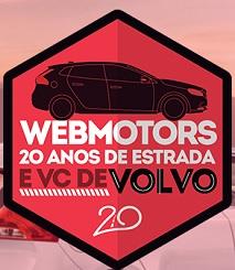PROMOÇÃO WEBMOTORS 20 ANOS, 20ANOS.WEBMOTORS.COM.BR/PROMOCAO