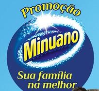 PROMOÇÃO MINUANO SUA FAMÍLIA MELHOR, WWW.PROMOCAOMINUANO.COM.BR