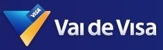 PROMOÇÃO VISA E VOCÊ NA ABERTURA, WWW.PROMOCOESVISA.COM.BR/VAIDEVISA/VISAEVOCENAABERTURA