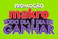 PROMOÇÃO MAKRO TODO DIA É DIA DE GANHAR, WWW.TODODIAEDIADEGANHAR.COM.BR