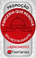 PROMOÇÃO PARCERIA QUE RENOVA AJINOMOTO, WWW.PARCERIAAJINOMOTO.COM.BR