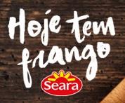 HOJE TEM FRANGO SEARA - RECEITAS, WWW.HOJETEMFRANGO.COM.BR