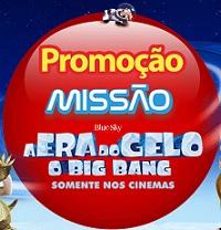 PROMOÇÃO DANIX A ERA DO GELO, WWW.PROMOCAODANIXAERADOGELO.COM.BR