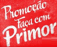 PROMOÇÃO FARINHA PRIMOR 2016, WWW.FACACOMPRIMOR.COM.BR