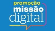 WWW.MAGAZINELUIZA.COM/MISSAODIGITAL, PROMOÇÃO MISSÃO DIGITAL MAGAZINE LUIZA