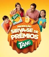 PROMOÇÃO SIRVA-SE DE PRÊMIOS TANG, WWW.SIRVASEDEPREMIOSTANG.COM.BR
