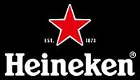 WWW.HEINEKENPROMO.COM.BR, PROMOÇÃO HEINEKEN OPEN THE EXPERIENCE