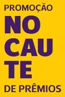 PROMOÇÃO NETSHOES NOCAUTE DE PRÊMIOS, WWW.NETSHOES.COM.BR/NOCAUTEDEPREMIOS