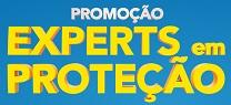 PROMOÇÃO BAYGON, RAID E OFF EXPERTS EM PROTEÇÃO, WWW.EXPERTSEMPROTECAO.COM.BR