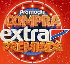 PROMOÇÃO ANIVERSÁRIO EXTRA COMPRA PREMIADA, WWW.EXTRA.COM.BR/ANIVERSARIO2016