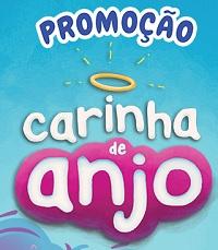 PROMOÇÃO CARINHA DE ANJO ÁLBUM FIGURINHAS PANINI, PROMOCAOCARINHADEANJO.COM.BR