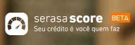 CONSULTAR SERASA SCORE, SERASASCORE.COM.BR