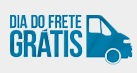 DIA DO FRETE GRÁTIS 2017, WWW.DIADOFRETEGRATIS.COM.BR