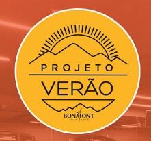 PROMOÇÃO PROJETO VERÃO BONAFONT, PROJETOVERAOBONAFONT.COM.BR