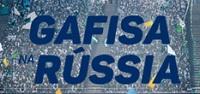 PROMOÇÃO RÚSSIA GAFISA, WWW.GAFISA.COM.BR/RUSSIA