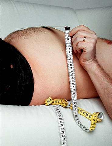 Como prevenir e evitar a diabetes