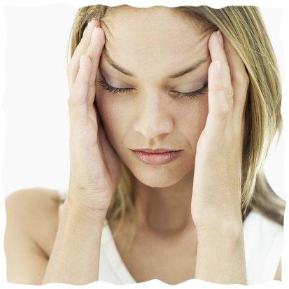 O estresse pode influenciar no aparecimento de certos trastornos alimentares