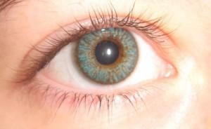 Saúde dos olhos, agora que o verão se aproxima