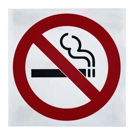 Conselhos para após parar de fumar
