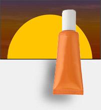 Protetores solares: não bastariam para proteger do Sol?