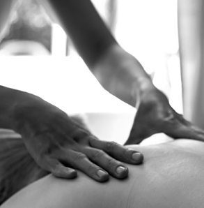 Osteopatia, terapia alternativa