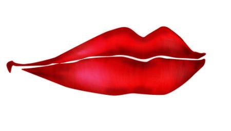 Nossa língua pode dar sinais do resto do corpo