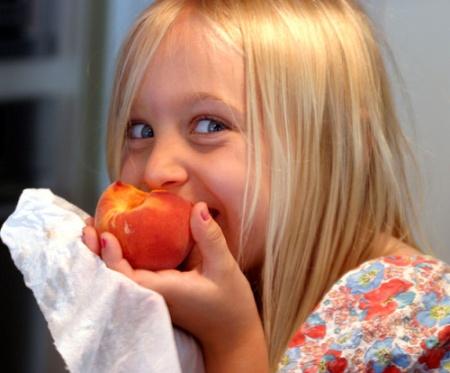 Alimentos que nos fazem sentir melhor