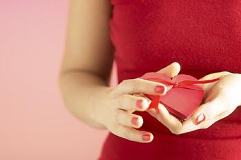 Como cuidar do coração