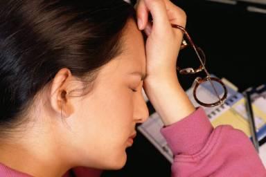 Ansiedade e tratamentos