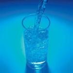 copo agua