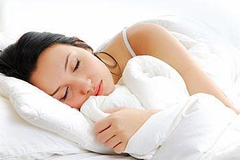 Benefícios de dormir bem: 10 razões