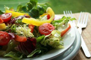 efeitos dieta vegetariana