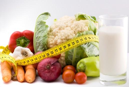 Como começar uma dieta para emagrecer