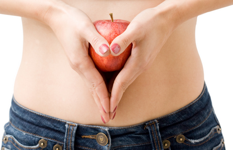 Dieta para melhorar o trânsito intestinal