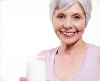 Como combater a osteoporose