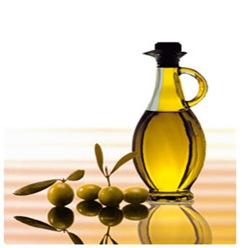 Azeite de oliva e colesterol