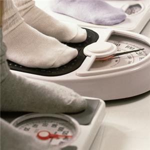 Dicas para fazer dieta e perder peso