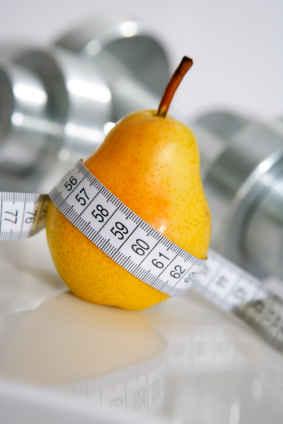 Metabolismo Basal: metabolismo rápido ou lento