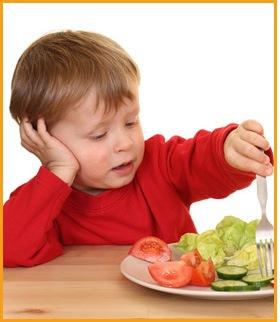 Evitar sobrepeso e obesidade infantil