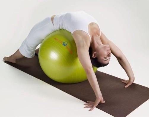 O exercício ajuda a pacientes com transtornos alimentares